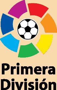spanish la liga primera