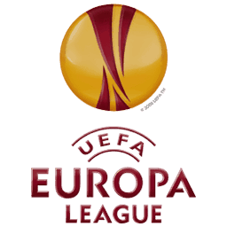 Europa league predictions