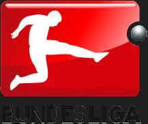tipforwin_Bundesliga_logo