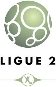 tipforwin france league 2