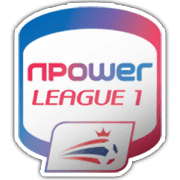 Tipforwin_England_league_1