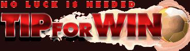tipforwin.com