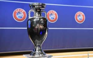 euro 2016 draw cup