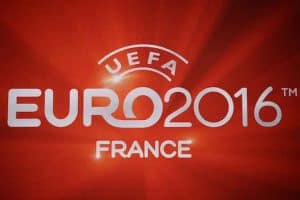 euro 2016 qualification