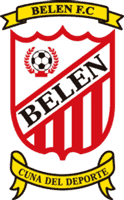 BELEN SIGLO
