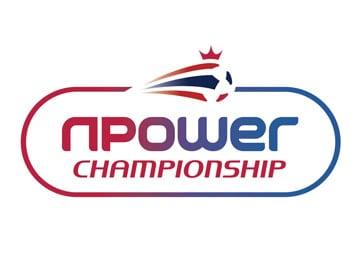 Hasil gambar untuk logo english championship
