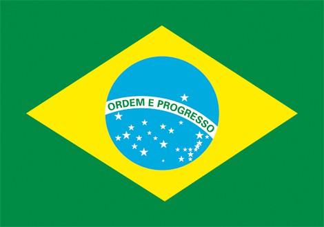2108_BRAZIL