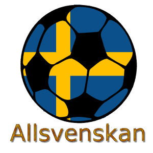 Sweden Allsvenskan Aik Vs Elfsborg 15 05 2014 Tipforwin