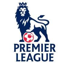 soccer predictions