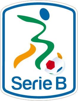Bari vs latina italy serie b 08 06 2014 tipforwin for B b italia logo