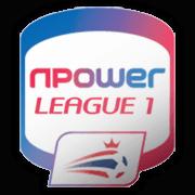 Tipforwin_England_league_1
