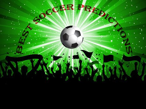 Best Soccer Predictions Site For Betting Tips, very profitable