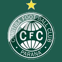Coritiba vs Criciuma