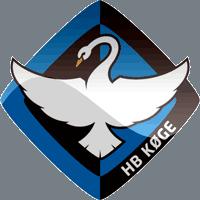 HB Koege